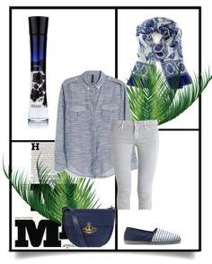 ¡El color navy nunca pasará de moda! Tiñe de este tono el look del día.  1.- Perfume Armani Code http://fashion.linio.com.mx/a/rmaniode