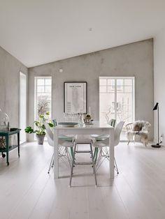 "Home Decoration - Choose Language (""Välj språk"") from Swedish, on the blog. (For example - English=Engelska, Espanol=spanska....) Anna Truelsen inredningsstylist."