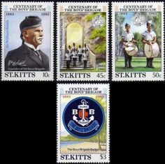 uniforms stamps - Buscar con Google Stamps, Baseball Cards, Boys, Google, Sports, Seals, Baby Boys, Hs Sports, Postage Stamps