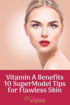 Vitamin A Benefits #howtotightenlooseskinonface Skin Care Treatments, Acne Treatment, Gesicht Mapping, Model Tips, Banana Face Mask, Face Mapping, Dark Lips, Dark Skin, Wellness