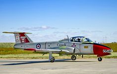 In early October 2014, Tutor fans gathered at 15 Wing Moose Jaw, Saskatchewan, to celebrate the 50th anniversary of the CT-114 Tutor.  After 50 years of steadfast service to the Royal Canadian Air Force (RCAF), the Tutor was fêted by former and current pilots and technicians, aviation enthusiasts, photographers, and members of 15 Wing during a two-day celebration.