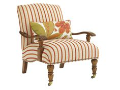Bali Hai San Carlos Chair   Lexington Home Brands