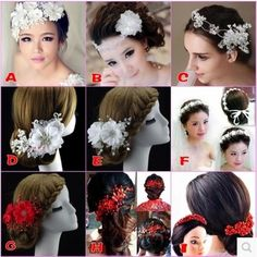 Find More Hair Accessories Information about 2015 Luxury Rhinestone Tassels Crystal Wedding Headdress Hat Bridal Hair Flowers Jewelry High Quality Bridal Accessories,High Quality jewelry braid,China jewelry making crimp beads Suppliers, Cheap jewelry chain by the foot from Q&S on Aliexpress.com