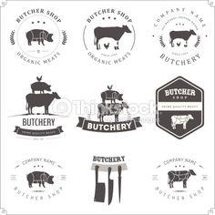牛のシルエット - Google 検索