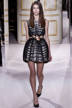 Fashion-week-haute-cousture-semana-moda-alta-costura-paris-best-looks-mejores-estilos-modaddiction-design-moda-fashion-primavera-verano-2013-spring-summer-2013-giambattista-valli