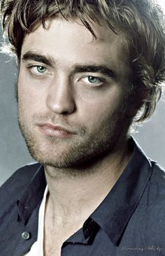 2008_LA_TWILIGHT_PC_PORTRAITS