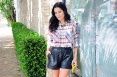 blog-da-mariah-look-do-dia-xadrez-couro-6