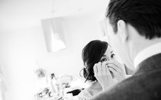 Flavio Bandiera photography | Lovely wedding in Amsterdam - Best Weddings photography