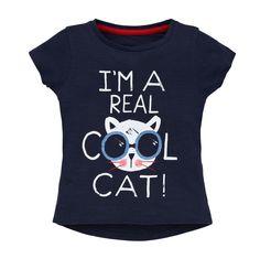 38 melhores imagens de estampas camisetas  aad07d7e34c