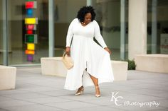 Check out the photos from Joy's City Shoot.