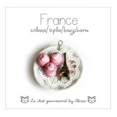 http://blomming.com/mm/alixiagattodelfaro/items/france-necklacebroochbag-charm
