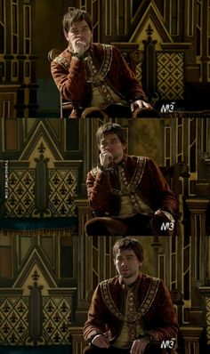 Reign Bash, Torrance Coombs, Mary Queen Of Scots, Movie Posters, Movies, Fictional Characters, Films, Film Poster, Cinema
