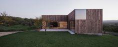 Galería de Casa CML / Ricardo Torrejón + Arturo Chadwick - 3