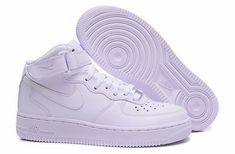 air force one prix,air force 1 mid blanche