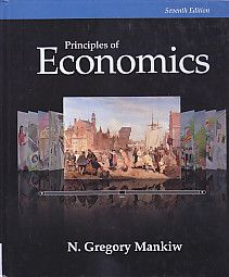 30 best buku asing impor images on pinterest resource management principles of economics seventh edition n gregory mankiw fandeluxe Image collections