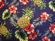 hawaiian shirts pattern - Google Search
