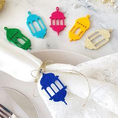 Eid Crafts, Ramadan Crafts, Ramadan Decorations, Diy Arts And Crafts, Decoraciones Ramadan, Islam, Ramadan Lantern, Ramadan Activities, Ottoman