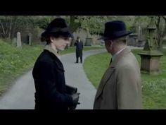 Foyle's War - 'Go, Love' - YouTube