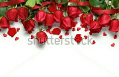 Most Beautiful Love Songs New Songs Playlist 17 Best Love Songs Ever Most Beautiful Love Songs New Songs Playlist 17 Best Love Songs Ever Thanks for watching Don't forget to SUBCRIBE L Rose Day Wallpaper, Love Wallpaper, Iphone Wallpaper, Love Rose, Love Flowers, Amazing Flowers, Beautiful Roses, Red Roses Background, Valentine Background