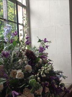 fbf72194661e9 25 best Church flowers images on Pinterest