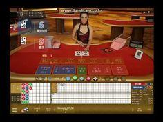 온라인마이크로게임 じ∑、DFF2 22。COM、じ∑ 온라인마이크로게임