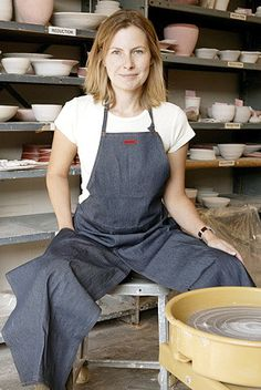 Bailey Ceramic Supply - Safety & Hygiene - Aprons