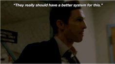 The Best Lines from HBO's True Detective
