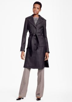 Brooks Brothers Pre-Fall 2016 Collection Photos - Vogue