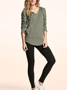 14 Styles That Prove Your Post-Partum Wardrobe Doesn't Have to Be Awkward http://www.ivillage.com/postpartum-styles-wardrobe-after-pregnancy/6-a-560876