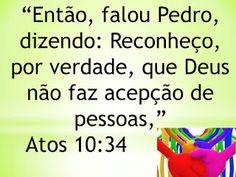 VERSICULO, PALAVRA DE DEUS, BIBLIA