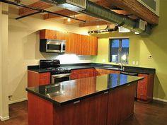 Montana Lofts | 4055 3rd Ave #1 - MLS# 110030082