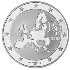 http://www.filatelialopez.com/francia-2008-aniv-parlamento-europeo-estuche-proof-p-10592.html