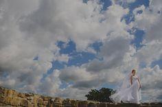 #bride, #pannamłoda