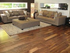 Timber Floor Design Ideas - Get Inspired by photos of Timber Floor Designs from Solomons Flooring - Australia | hipages.com.au