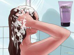 Take Care of Black Girls' Hair Step 1.jpg