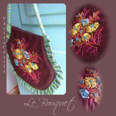 le_bouquet_