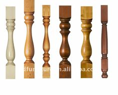 Dinning Table Wooden Legs - Buy Wooden Legs,wooden Bench Legs,wooden Legs…