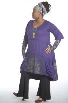 1000 images about plus size blue fish clothing on for Blue fish clothing