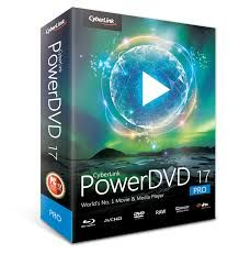 CyberLink PowerDVD Pro 17.0.1523.60 Final + Crack + Keygen With over 300 million copies bought, CyberLink PowerDVD 17 is the sector's primary movie and medi