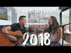 MASH UP 2018 - Especial Fin de Año J&A Up, Cover, Youtube, Reggaeton, Musica, End Of Year, Youtubers, Youtube Movies