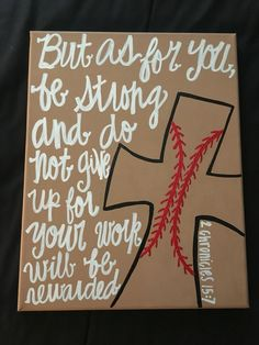 Baby quotes bible verses canvases 65 new Ideas Bible Verse Canvas, Canvas Quotes, Bible Verses Quotes, Encouragement Quotes, Athlete Quotes, Baby Girl Quotes, Baseball Quotes, Birthday Pictures, Inspirational Quotes