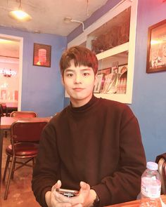 Bias Wrecker, Seoul, Besties, Kdrama, Kpop, Actors, Instagram Posts, Bff, Actor