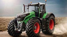 Fendt-1000-Vario-Gross-Traktor-articleTitle-3f182b96-798509.jpg (680×383)