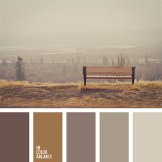 Misty morning colour pallet would look perfect with our best selling Mobel Oak furniture collection.