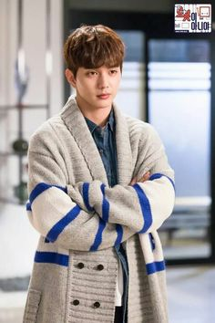 yoo seung ho i am not a robot Yoo Seung Ho, Lee Seung Gi, Kim Min, Lee Min Ho, Kim Young, O Drama, Seo Kang Joon, Kim Myung Soo, Handsome Korean Actors
