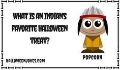 Funny Picture Halloween Joke 6 Halloween Cartoons, Halloween Treats, Funny Pictures, Thankful, Fanny Pics, Funny Pics, Lol Pics, Cute Drawings, Funniest Pictures