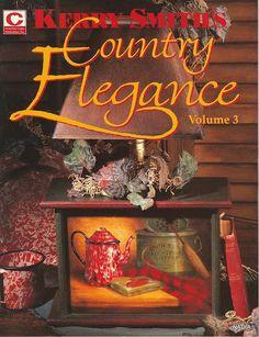 country elegance 3 - Nadieshda N - Picasa Web Albums