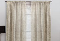 Fresh victorian dining room curtains on this favorite site Curtains For Grey Walls, Velvet Curtains, Drapes Curtains, Dining Room Drapes, Dining Room Blue, Insulated Drapes, Sheer Drapes, Thing 1, Beautiful Curtains