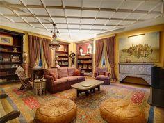 Belle Epoque Villa – Price Upon Request | Pricey Pads