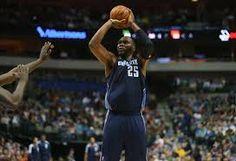 Resumen NBA: Los Bobcats están en postemporada por segunda ocasión en su historia | NOTICIAS AL TIEMPO